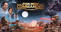 star-wars-commander-iphone-ipad-release