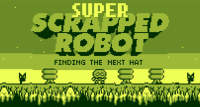 super-scrapped-robot-dual-stick-shooter