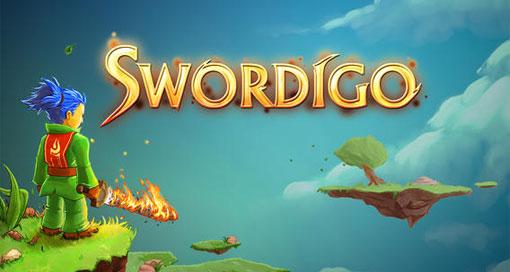 swordigo-action-plattformer-adventure-kostenlos