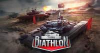 tank-biathlon-review-ios