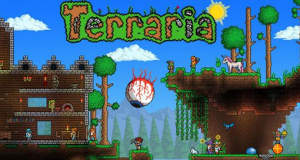 """""""Final Fantasy III – V"""", """"Terraria"""", """"Block Fortress"""" uvm: viele weitere Reduzierungen im AppStore"""