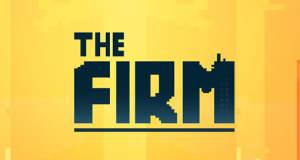 "Banker-Highscorespiel ""The Firm"" erhält umfangreiches Update"