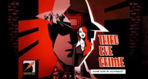 """Schleiche zum Gratis-Download: """"Third Eye Crime"""" erstmals kostenlos laden"""