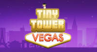 tiny tower vegas trailer releasetermin