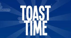"""Zur Frühstückszeit genau das Richtige: """"Toast Time"""" erhält neun neue Level"""