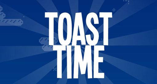 toast-time-iphone-ipad-update