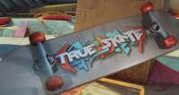 true-skate-kostenlos-sls-update-3
