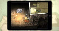 valiant hearts the great war iphone ipad preview