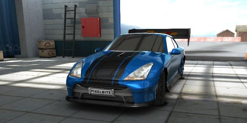 3-800x400