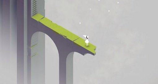 Monument-Valley-New-Level-preview