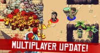 age-of-zombies-brothers-in-arms-multiplayer-update-iphone-ipad