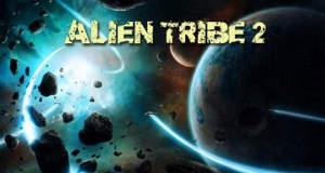 """4X-Strategiespiel """"Alien Tribe 2"""" reduziert & Update zur Universal-App"""