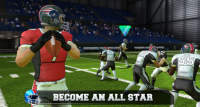 all-star-quarterback-iphone-ipad
