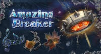 amazing-breaker-physik-puzzle-kostenlos
