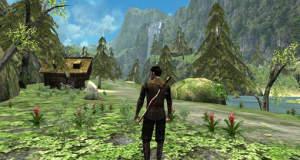 """RPG """"Aralon: Sword and Shadow"""" erhält iPhone 6 Optimierung & zusammen mit """"Ravensword: Shadowlands"""" reduziert"""