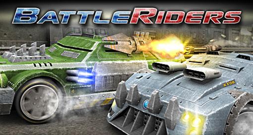 battle-riders-action-racer-iphone-ipad