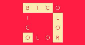 "5-Sterne-Puzzle ""Bicolor"" erstmals kostenlos laden"