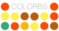 colorbs-iphone-ipad-puzzle
