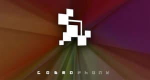 "Musik, Arcade, Racer, Shooter – das alles bietet ""Cosmophony"""