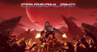 crimsonland-hd-iphone-ipad-soft-launch