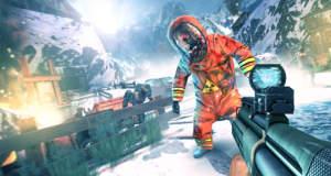 """""""Dead Trigger 2"""" erhält in Sommer-Update zahlreiche Neuerungen"""