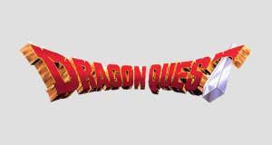 """""""Dragon Quest I – 3"""" kommen in Kürze in den AppStore"""