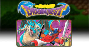 "Heute erschienen: ""Dragon Quest I"", ""Spider-Man Unlimited"", ""Phantom Rift"", ""Goblin Sword"" u.a."