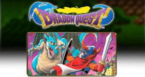 """Heute erschienen: """"Dragon Quest I"""", """"Spider-Man Unlimited"""", """"Phantom Rift"""", """"Goblin Sword"""" u.a."""