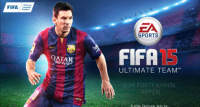 fifa-15-ultimate-team-iphone-ipad-review