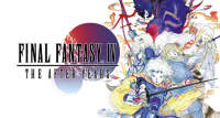 final-fantasy-iv-iphone-ipad-deutsch