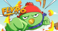 flyro-iphone-kostenlos