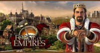 forge-of-empires-iphone-release