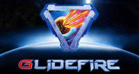 glidefire-iphone-ipad