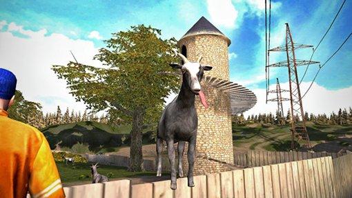 goat-simulator-iphone-ipad-release
