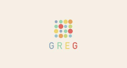 """Mathe-Puzzle """"GREG"""" für lau laden"""