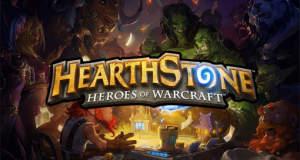 """Blizzard kündigt nächste Erweiterung für """"Hearthstone"""" an"""