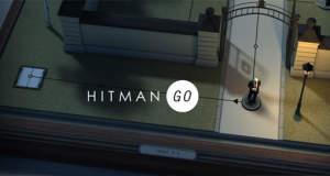 """Herausragendes """"Hitman GO"""" zum Jubiläum nur 99 Cent"""