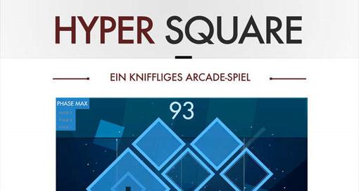 hyper-square-arcade-game-reduziert