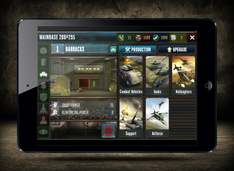 iPadAir_screen1