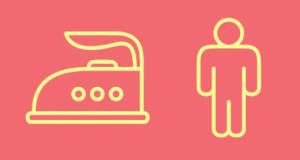 """Neue Quiz-App """"Iconic"""": Begriffe raten anhand minimalistischer Icons"""