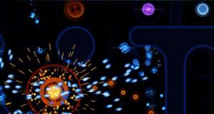 """Neuer Dual-Stick-Arcade-Shooter """"Inferno 2"""" von Radiangames erscheint Anfang Oktober"""