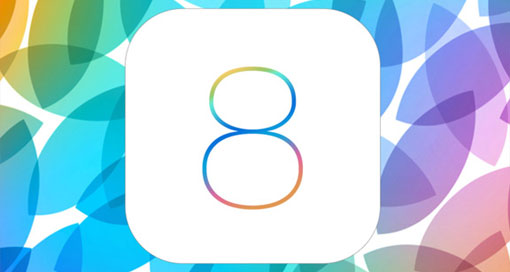 Update auf iOS 8.0.1 – Apples Super-GAU…
