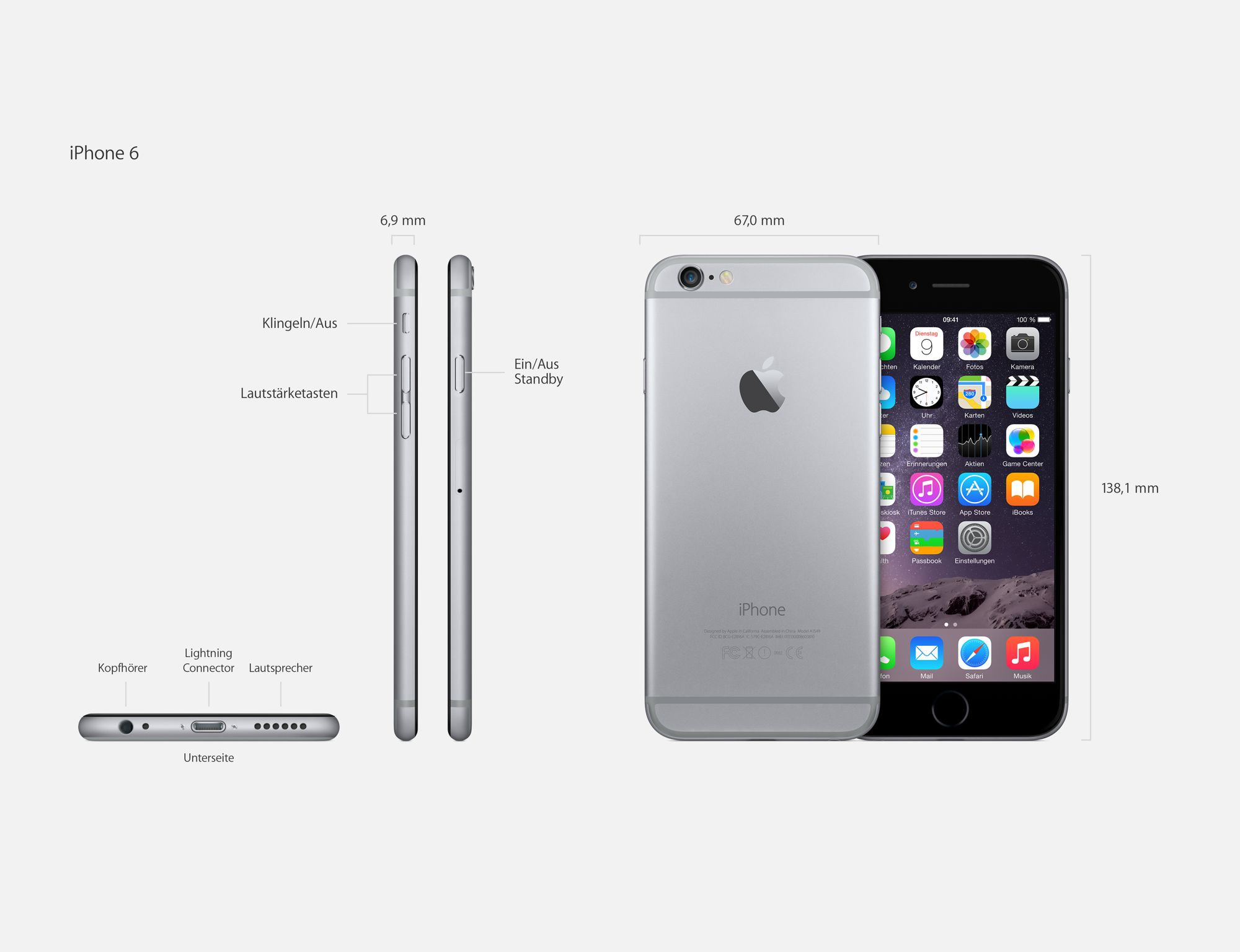 iphone6-gallery5-2014_GEO_EMEA_LANG_DE