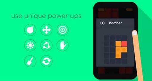 joinz-releasetermin-iphone-ipad