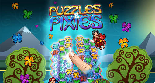 puzzles-and-pixxies-puzzle-release