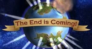 Rapture – World Conquest: strategischer Blitzkrieg um die Weltherrschaft