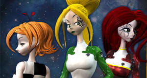 "IAP-Vollversion des Point-and-Click-Adventures ""Revolution 60"" reduziert"
