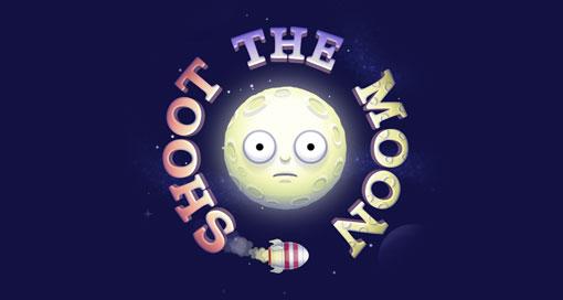 shoot-the-moon-iphone-ipad-casual-game