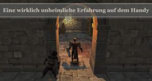 Stealth: meuchelnd durchs Schleich-Abenteuer