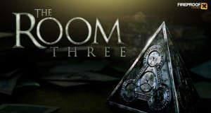 """""""The Room Three"""" ist jetzt für iOS erhältlich"""